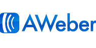 Aweber – Email marketing