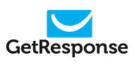 GetResponse – Email marketing