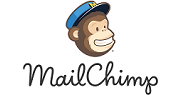 MailChimp Review – Email marketing